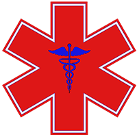 medical-cross-symbol-lgzs4l-clipart-copy