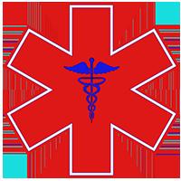 medical-cross-symbol-lgzs4l-clipart-copy