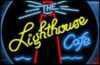 the-lighthouse-cafe-hermosa-beach-ca-mobile