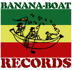 Banana Boat Records
